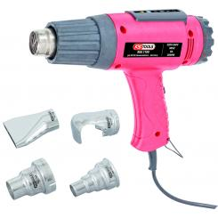 KS Tools - Decapeur thermique - 960.1190