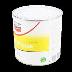 Lechler - Apprêt Green-TI filler - 4007