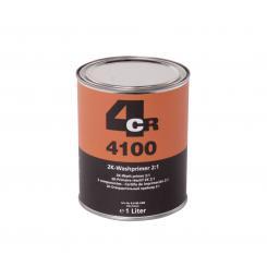 4CR - Wash Primer 2K  - 4100.1000