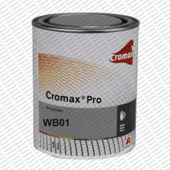 DuPont -  Cromax Pro - WB01