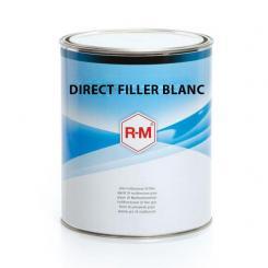 R-M - R-M - Apprêts - DirectFiller