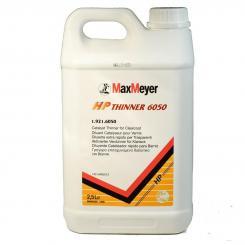 MaxMeyer -  AquaMax Extra - 1.921.6050