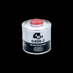 4CR - Durcisseur 2K HS VOC - 0408.0501