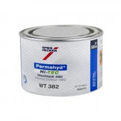 Spies Hecker -  Permahyd 480 Hi-TEC - HT382