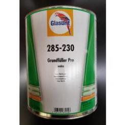Glasurit - Apprêt Pro - 285-230