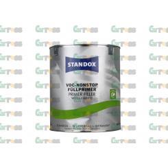Standox - Apprêt VOC Non Stop - 2078051