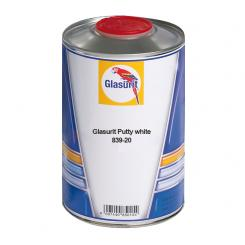 Glasurit - Mastic Ratio - 839-20