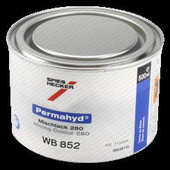 Spies Hecker -  Permahyd 280 - SH852