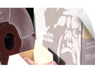 disque abrasif et papier abrasif pour carrosserie carross. Black Bedroom Furniture Sets. Home Design Ideas