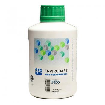 PPG -  Envirobase - T455-E0.5