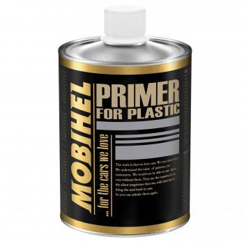 Mobihel - Apprêt pour plastique - 41675501