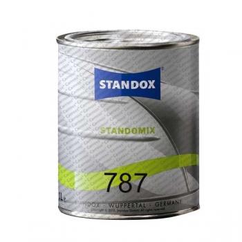 Standox - Standofleet - Mix787