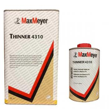 MaxMeyer - Diluant universel - 1.911.43xx