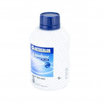 Nexa Autocolor -  Aquabase Plus - P991-8905-E0.5