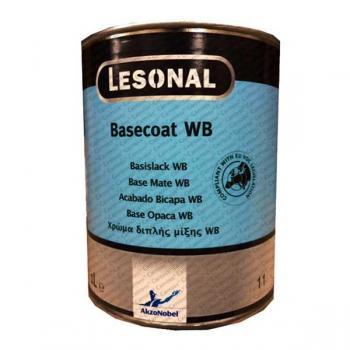 Lesonal - Base Mate - WB123M