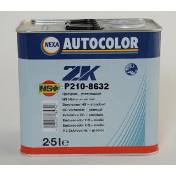 Nexa Autocolor - Durcisseur HS - P210-8632-E2.5
