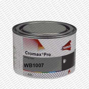 DuPont - Cromax -  Cromax Pro - WB1007
