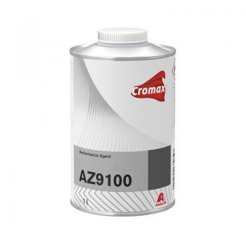 DuPont - Cromax - Additif Performance Agent - AZ9100