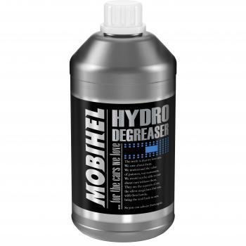 Mobihel - Dégraissant hydro - 41959412