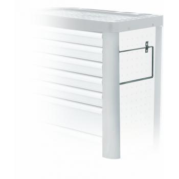 KS Tools - Rouleau à Papier - 816.9936