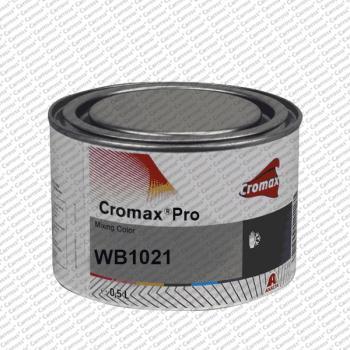 DuPont - Cromax -  Cromax Pro - WB1021