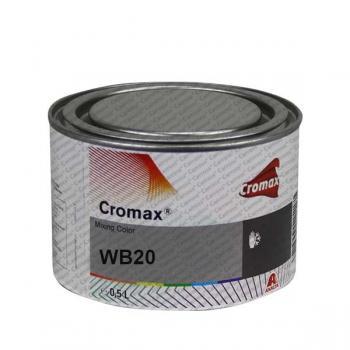 DuPont - Cromax -  Cromax Pro - WB20