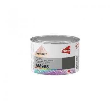 DuPont - Cromax - Centari - AM965
