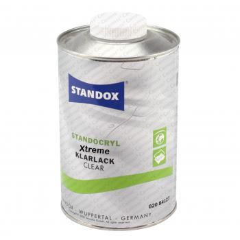 Standox - Durcisseur - Durxtreme