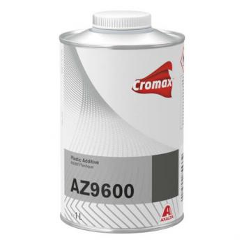 DuPont - Cromax - Additif pour pastique - AZ9600