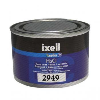 Ixell - Base Oxelia H2O 2949 - 2949