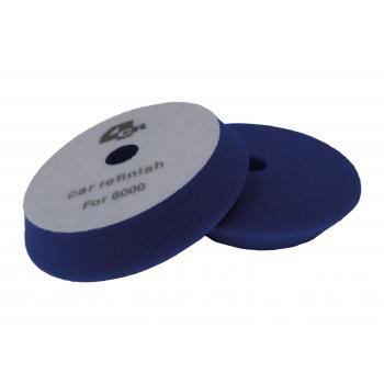 4CR - Mouse de polissage 25mm - 8711.01xx