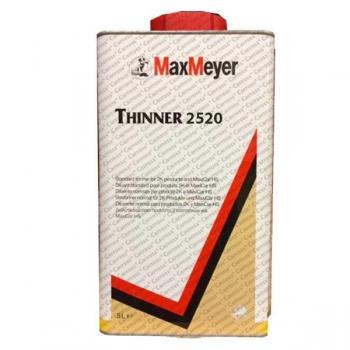 MaxMeyer - Diluant ligne 25 - 1.911.25xx