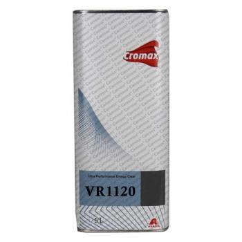 DuPont - Cromax - Pack Vernis Value COV - packVR1120