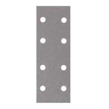 4CR - Bandes Abrasives Velcro - 3355.0xxx