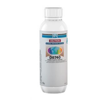 PPG - Additif pour plastique - D8740