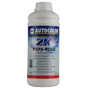 Nexa Autocolor - Activateur Primaire - P275-9069