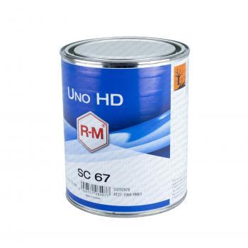 R-M -  Uno HD - SC67