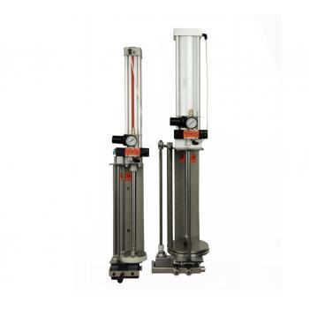 4CR - Distributeur pneumatique - 9400.0003