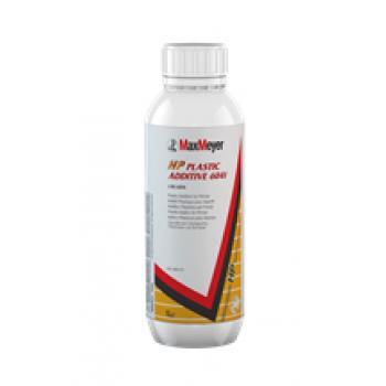 MaxMeyer - Additif pour plastique - 1.921.6041