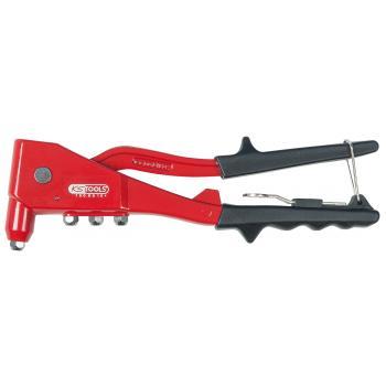 KS Tools - Pince à riveter - 150.9510