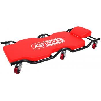 KS Tools - Chariot de visite - 500.8003