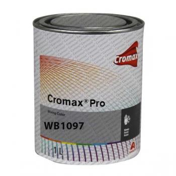DuPont - Cromax -  Cromax Pro Fine Extra - wb1097