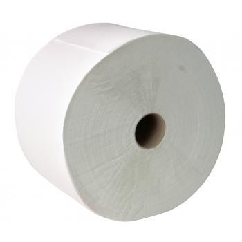 4CR - Bobine papier de nettoyage - 6100.1000