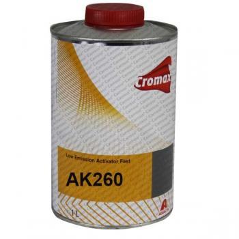 DuPont - Cromax - Activateur - AK260