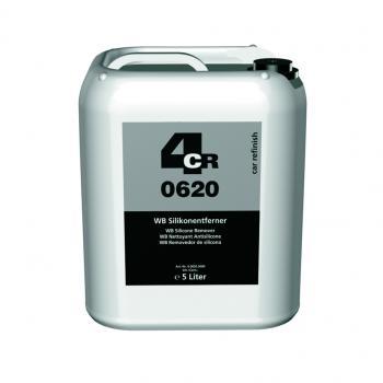 4CR - Dégraissant base hydro - 0620.5000