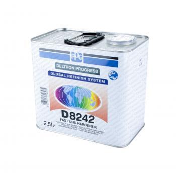 PPG - Durcisseur UHS pour vernis - D82xx