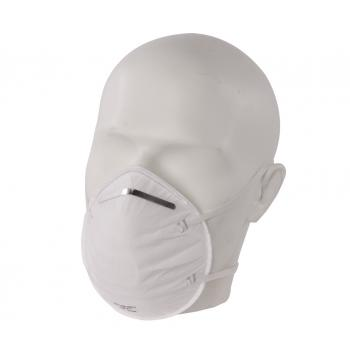 4CR - Masque anti-poussière - 6710.0001