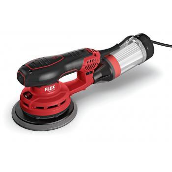 FLEX - Ponceuse électrique rotative - 447706