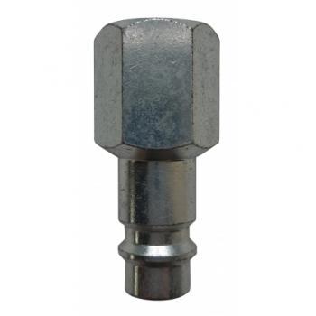 KS Tools - Embout pour coupleur fileté - 515.446x