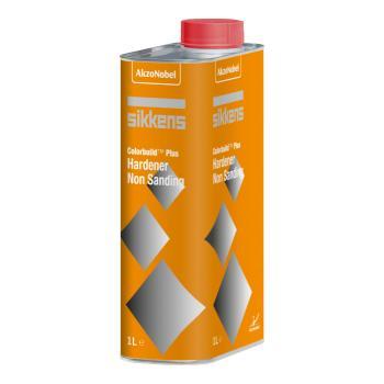 Sikkens - Durcisseur Colorbuild  - 368240